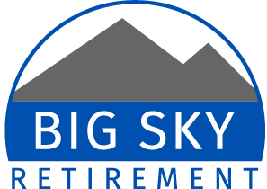 Big Sky Retirement