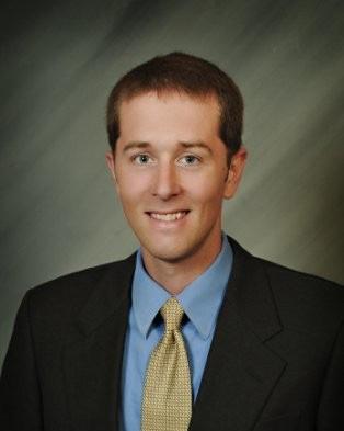 Ryan E. Kettel